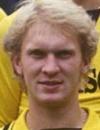 Hans-Joachim Wagner