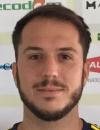 Filippo Tanaglia