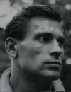 Heinz Kwiatkowski