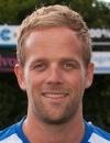 Simon Brouwer