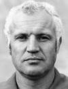 Egon Piechaczek