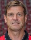 Wolfgang Beller