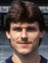 Hans-Jürgen Boysen