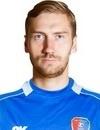 Aleksandr Stolyarenko