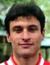 Bakhva Tedeev
