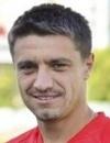 Alexandru Sergiu Grosu