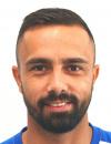 Zoran Danoski