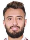 Mehmet Yigit