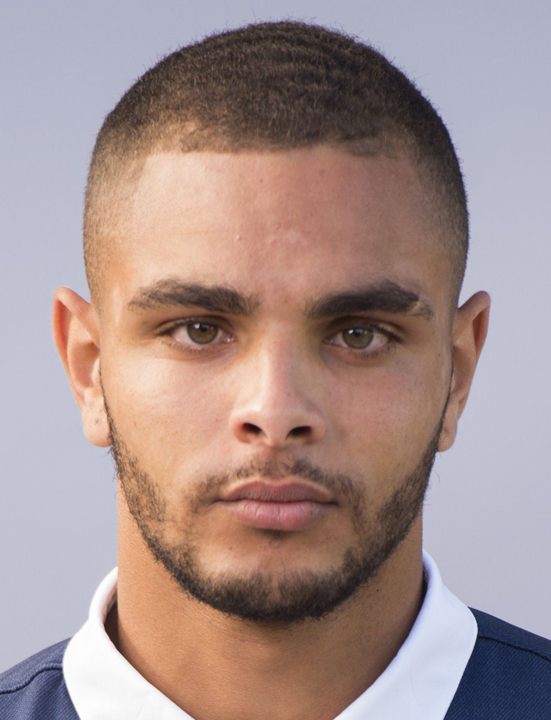 Layvin Kurzawa earned a  million dollar salary - leaving the net worth at 5 million in 2018