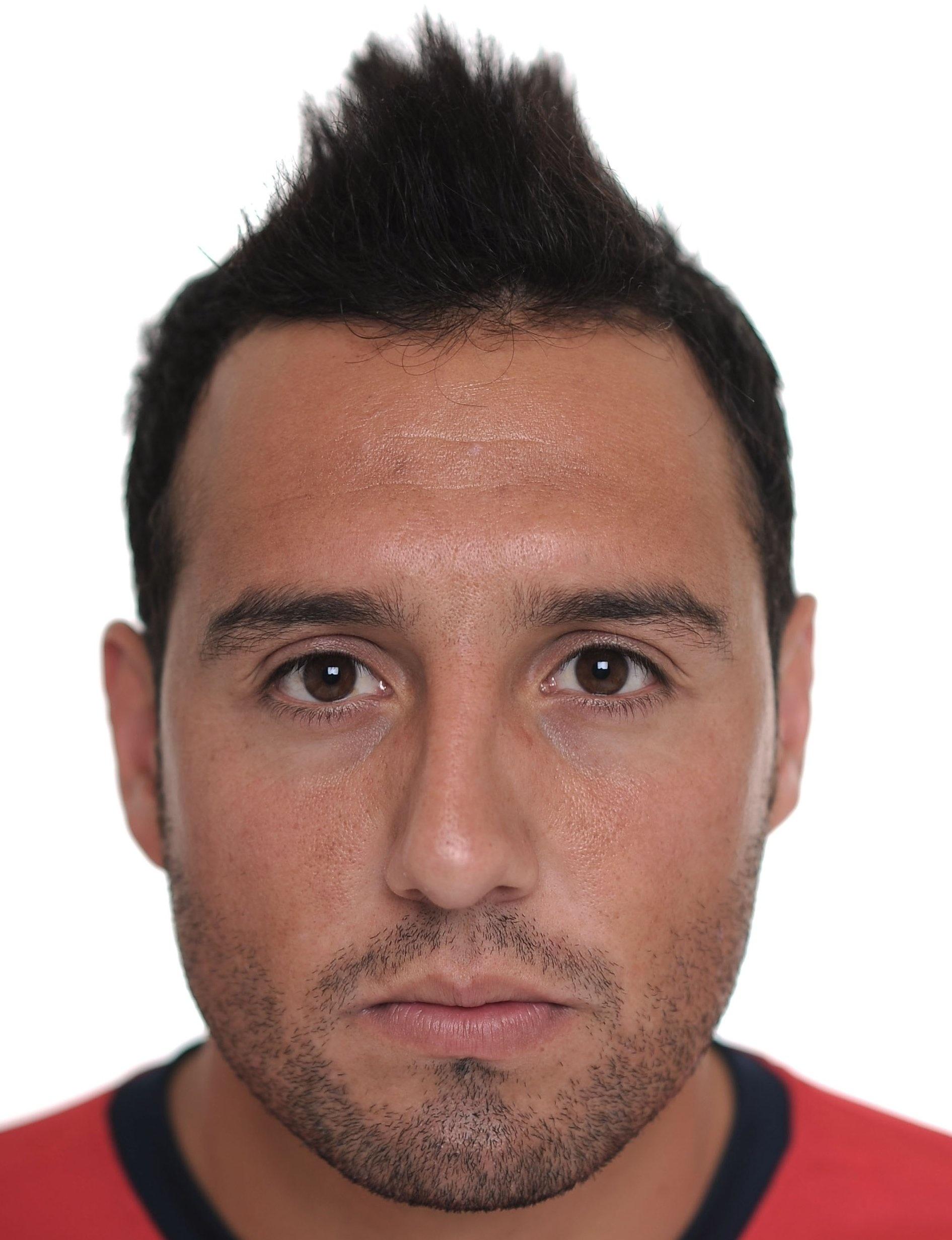 Santi Cazorla Player Profile 17 18
