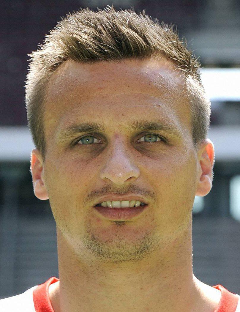 Gérson De Oliveira Nunes with regard to slawomir peszko - profil du joueur 17/18   transfermarkt