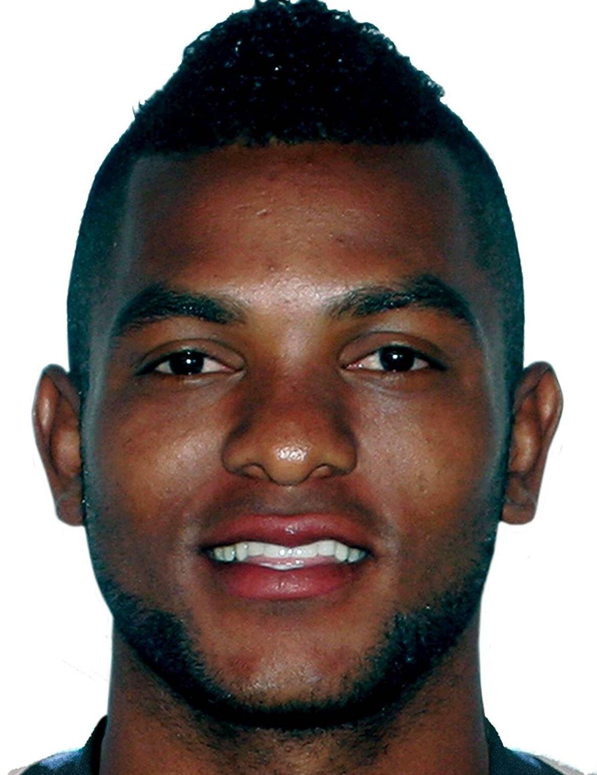 Miguel Borja Player Profile 2017