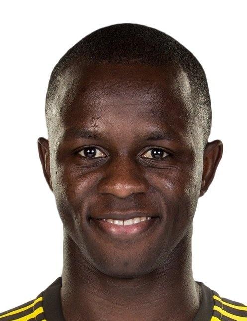 Kekuta Manneh - Perfil del jugador 18/19 | Transfermarkt