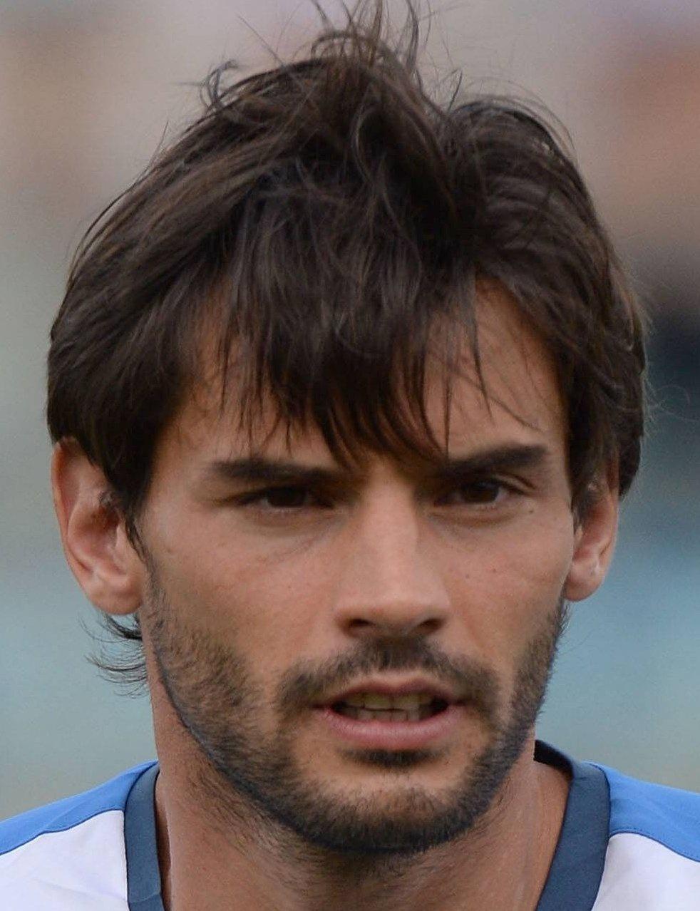 Marco Zambelli - Player Profile 17/18 | Transfermarkt