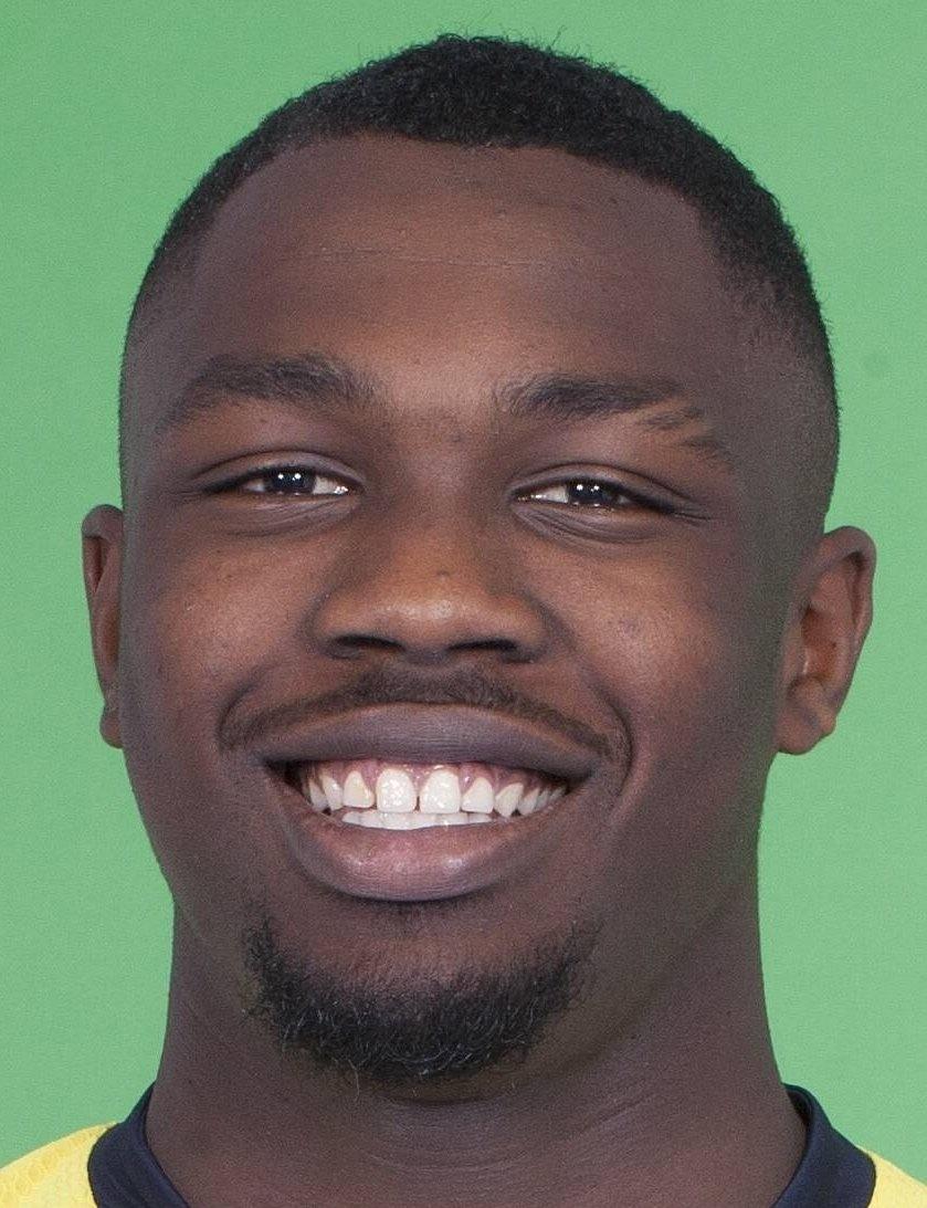 Marcus Thuram Player Profile 17 18