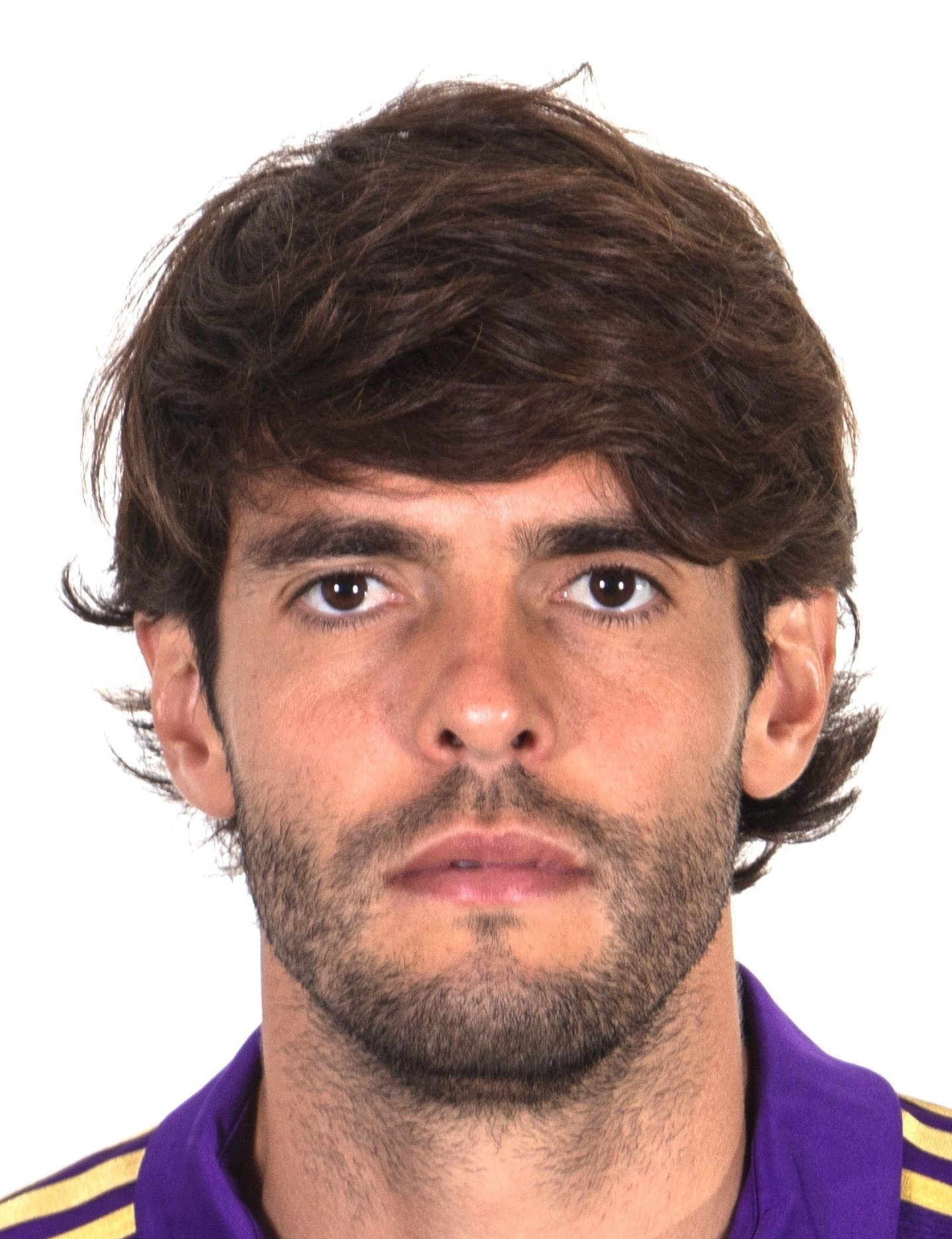 Kaká Player Profile 2017