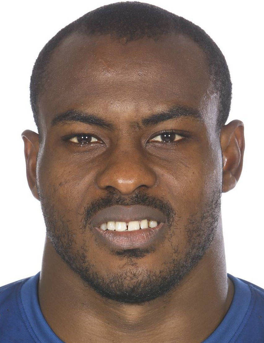 Vincent Enyeama Player Profile 17 18
