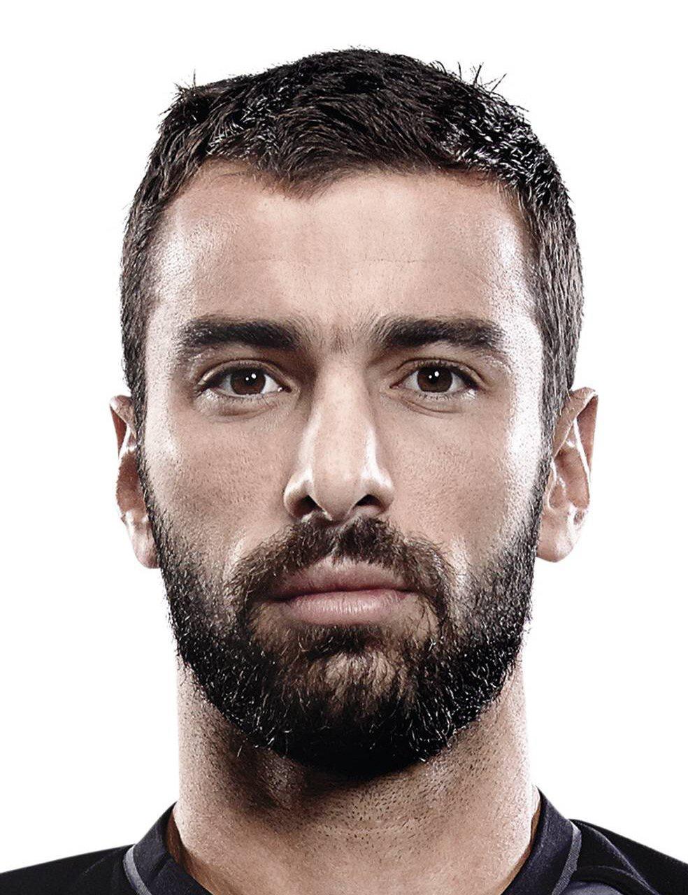 Rui Patrcio Player Profile 17 18