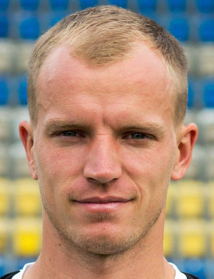 Matthias Gerlach rené eckardt player profile 17 18 transfermarkt