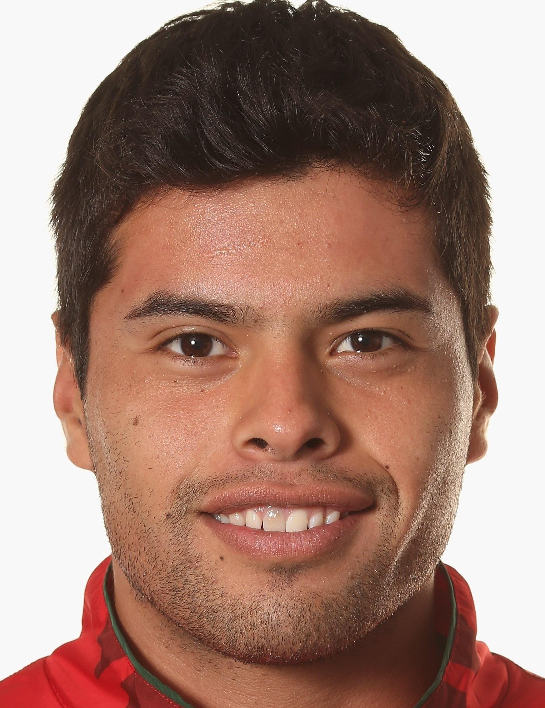Nestor Abel Orellana