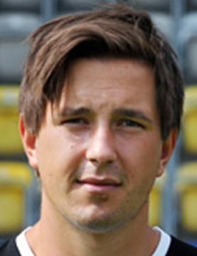 Matthias Gerlach kevin pannewitz history of jersey numbers transfermarkt