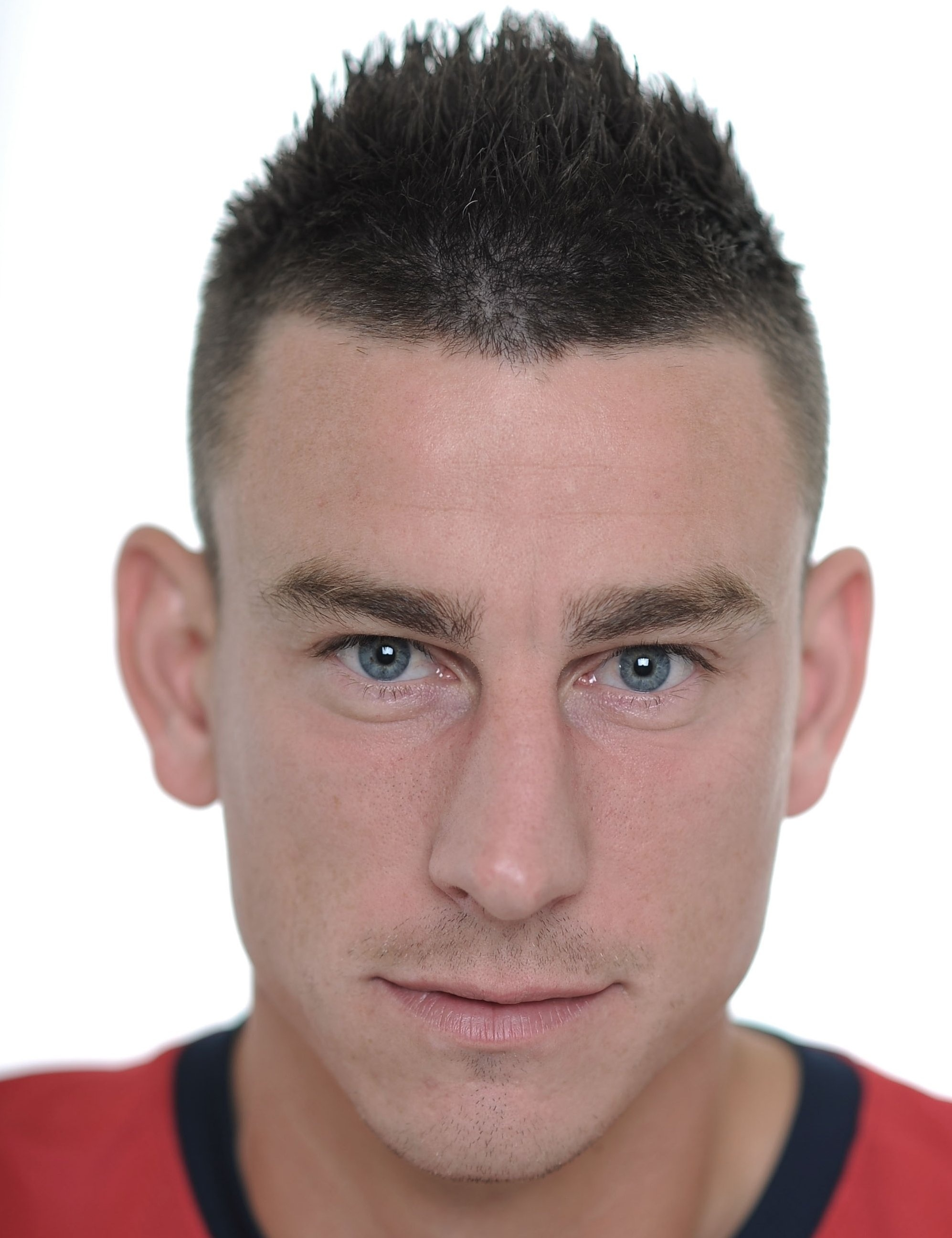 Laurent Koscielny Player Profile 17 18