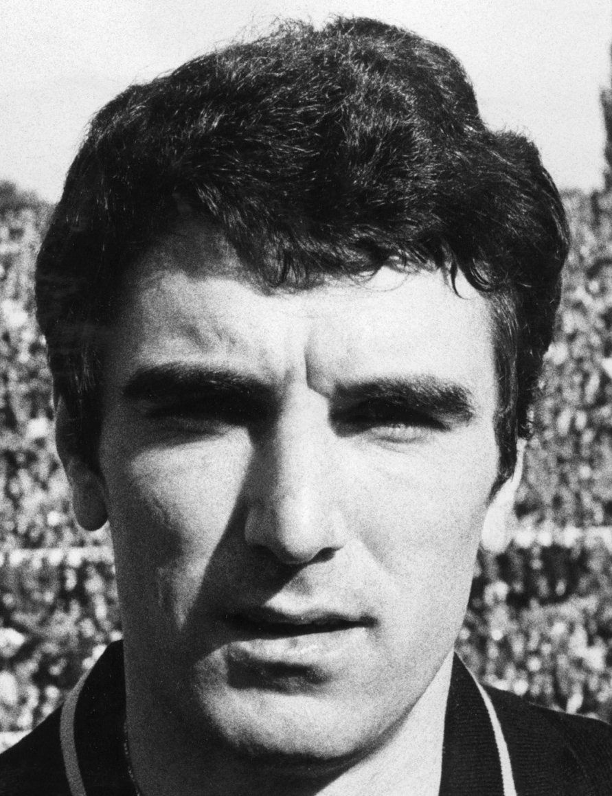 Dino Zoff Player Profile
