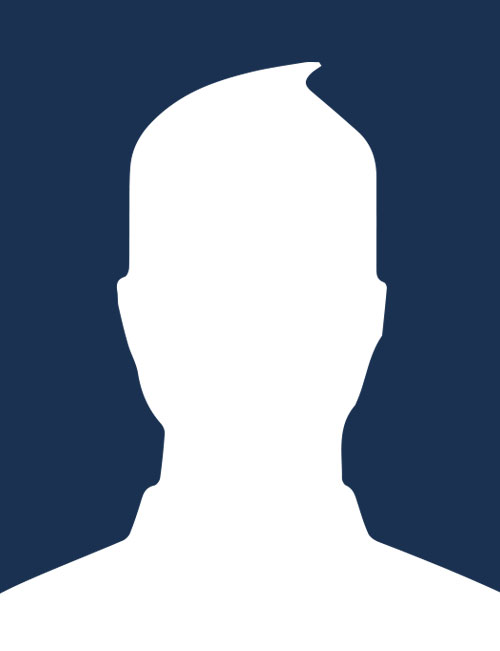 Christopher Poulsen - Spielerprofil  | Transfermarkt