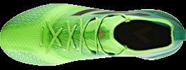 adidas ACE PRIMEKNIT TURBOCHARGE