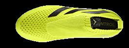 adidas ACE 16 Purecontrol