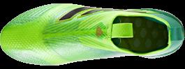 adidas ACE 17+ PURECONTROL TURBOCHARGE
