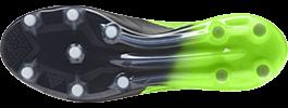 adidas ACE LEATHER TURBOCHARGE