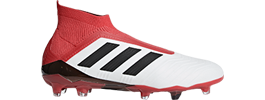 adidas PREDATOR 18+ Cold Blooded