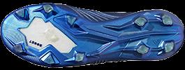 adidas Predator 18+ Deadly Strike