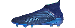adidas Predator 18+ Deadly Strike