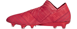 adidas NEMEZIZ 17+ Cold Blooded