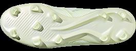 adidas NEMEZIZ 17+ 360 AGILITY Deadly Strike