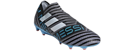 adidas NEMEZIZ MESSI 17+ Cold Blooded