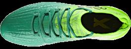 adidas X 16.1 TURBOCHARGE