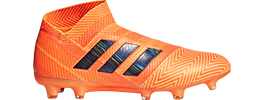 adidas NEMEZIZ 18+ Energy Mode