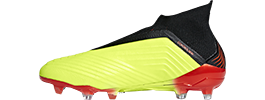 adidas Predator 18+ Energy Mode