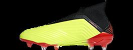 adidas Predator 18+ Energy Mode