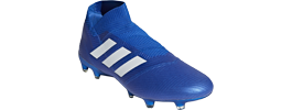 adidas Nemeziz 18+ Team Mode