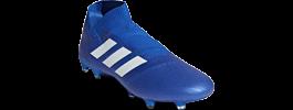 adidas Nemeziz 18+ Team Mode