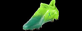 adidas X16+ PURECHAOS TURBOCHARGE