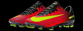 Nike Mercurial Vapor XI FG - Spark Brilliance