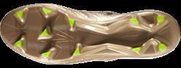 adidas MESSI PURE AGILITY TURBOCHARGE