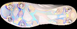 adidas GLITCH Ocean Storm
