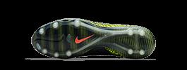 Nike Hypervenom Phantom II FG - Dark Lightning