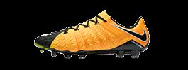 Nike Nike Hypervenom Phantom III FG